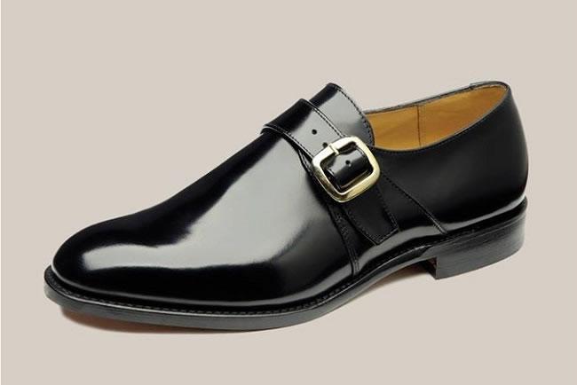 ۶ مدل کفشی که هر مرد خوشتیپی باید داشته باشد