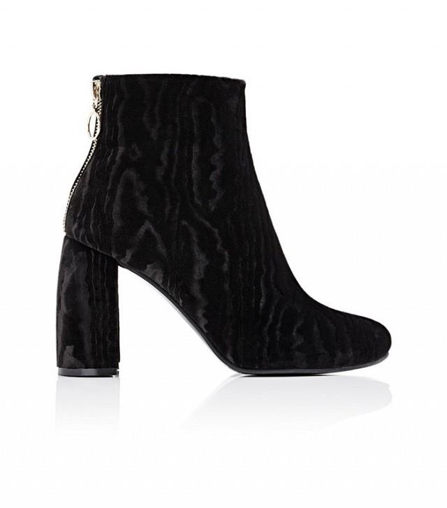 هفت کفشی که همه خانمها باید داشته باشند