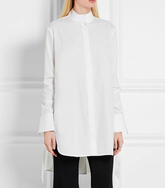 هفت لباس برای خانم های بالای سی سال