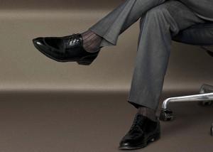 ۶ نکته برای انتخاب کفشهای غیر رسمی