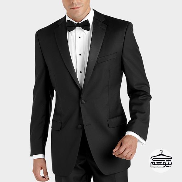 این لباسها را در عروسی نپوشید