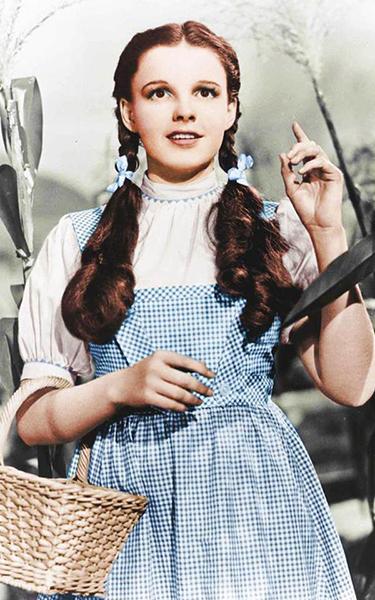 Dorothy-Gale-Blue-Gingham-Dress-My-Vintage