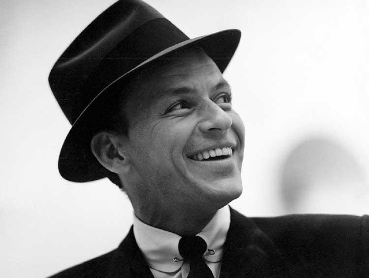 اصول خرید کلاه مردانه