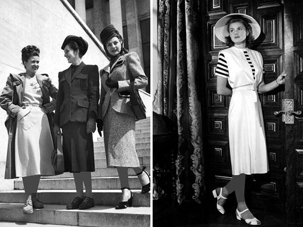 History-of-the-Midi-Skirt-Man-Repeller