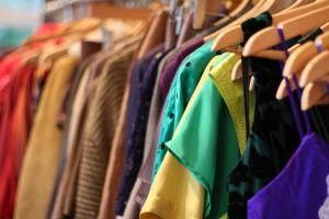 نکاتی برای رفع ایرادهای لباس