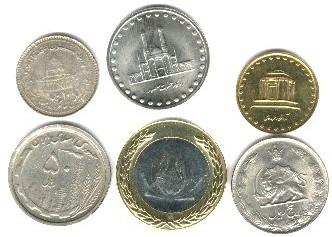 چه چیزهایی را نباید در کیف پولتان بگذارید