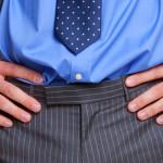 ۳ اشتباه رایج در پوشیدن لباسها