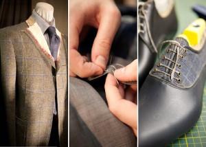 اهمیت حفظ و نگهداری پوشاک