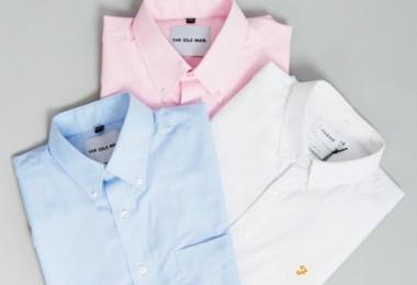 4 رنگ اصلی برای تیپ تابستانه
