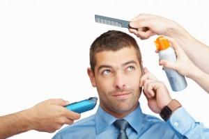 10 وسیلهی آرایشی بهداشتی مخصوص آقایان