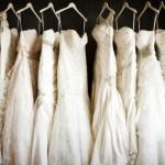 راهنمای خرید لباس عروس – قسمت اول