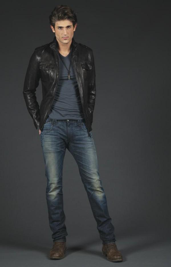 اصول خرید شلوار جین مناسب