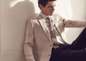 لباس مناسب عروسی برای مردان – قسمت دوم