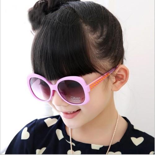 عینک آفتابی یک ضرورت