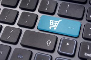 چگونه با اطمينان از اينترنت لباس بخريم؟ قسمت اول