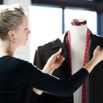 تغییراتی که میتوانید در لباسهایتان بدهید