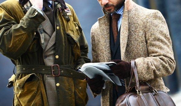 جامع ترین راهنمای انتخاب پوشاک زمستانه