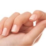 توصیه های مهم برای مراقبت از ناخن ها
