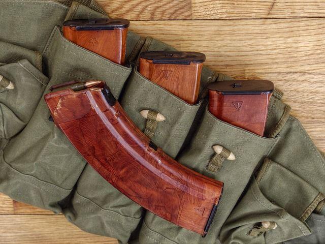 چقدر مدل های مختلف جیب را می شناسید؟