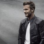 ۶ اشتباه رایج در لباس پوشیدن آقایان