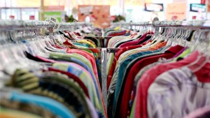 لباس گران یا ارزان؟ کدام را بخریم؟ قسمت اول