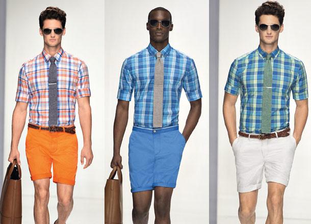راهنمای ست کردن رنگ و طرح لباس - قسمت اول