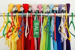 لباس گران یا ارزان؟ کدام را بخریم؟ قسمت دوم