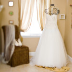 راهنمای خرید لباس عروس – قسمت دوم