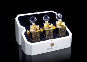 10 عطر لوکس مردانه در سال جدید