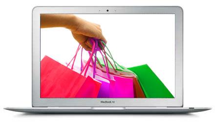 چگونه با اطمينان از اينترنت لباس بخريم؟ قسمت دوم