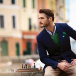 چند نکته مهم درباره انتخاب لباس مردانه