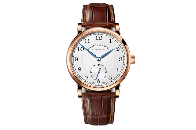 بهترین ساعت مچیهای تولید آلمانی