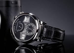بهترین ساعت مچیهای تولید آلمان