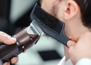۵ راه موثر بلند کردن ریش