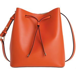 اصول انتخاب کیف دستی مناسب