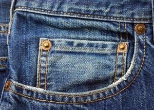 چقدر مدلهای مختلف جیب را می شناسید؟