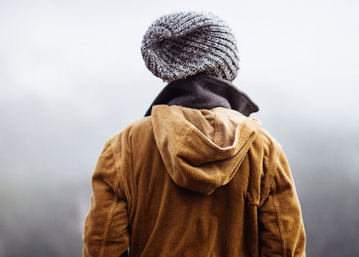 برای پوشاک زمستانه چه طرح هایی مناسب است؟