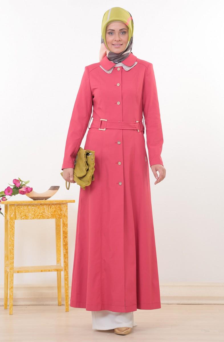 5 لباس ضروری در کمد هر خانم شیک پوش