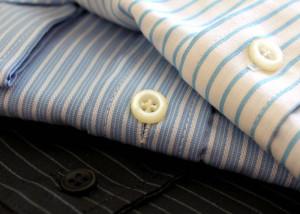 این چهار پیراهن مردانه را تهیه کنید!