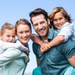 برای عکس های خانوادگی چی بپوشیم؟