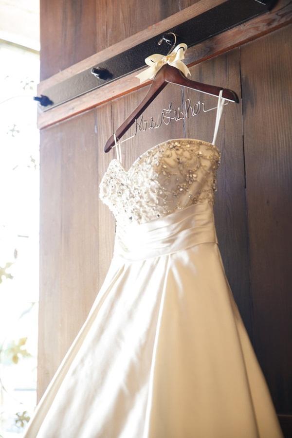 راهنمای خرید لباس عروس - قسمت دوم
