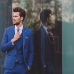 ویژگیهای لباس مناسب مصاحبه شغلی