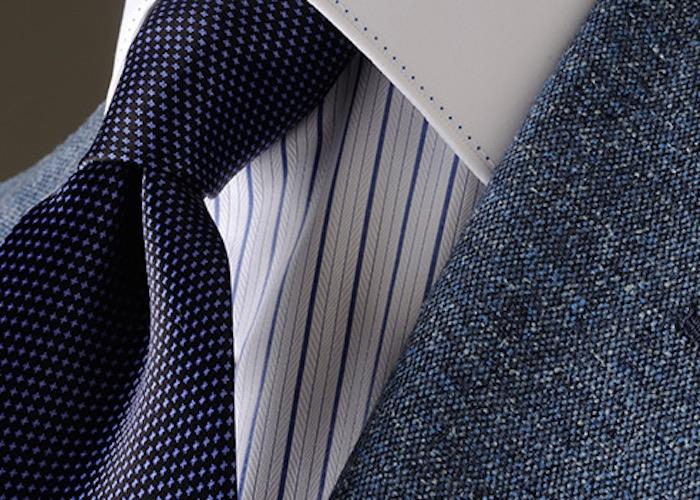 راهنمای ست کردن رنگ و طرح لباس – قسمت دوم