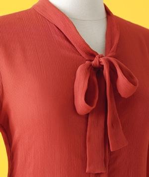 tie-neck-blouse_300