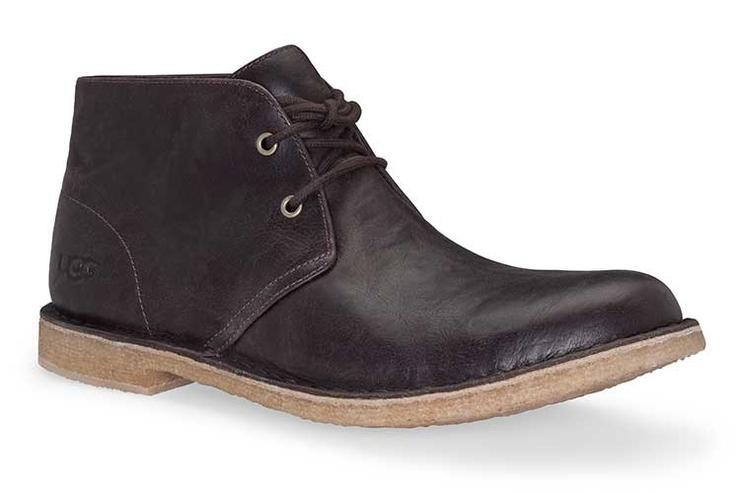 راههای افزایش ماندگاری کفشها