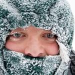 ۴ روش مناسب پوشیدن کلاه زمستانی