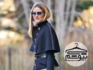 انواع آستین لباس زنانه را بیشتر بشناسید