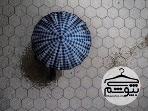 راهنمای خرید چتر مناسب