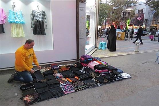چرا نباید لباس ارزان بخریم؟