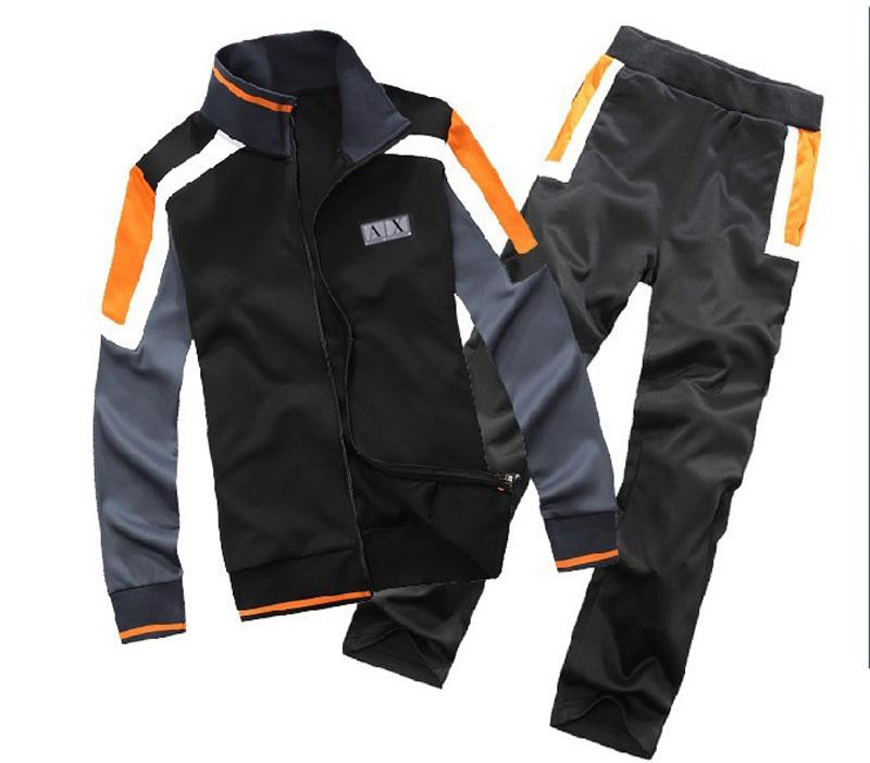 لباس مناسب پیاده روی و کوهنوردی